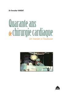 40ans-chirurgie-cardiaque