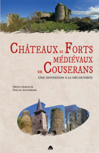 Chateaux-Forts-Couserans