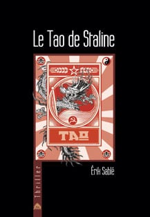 cou-tao-staline