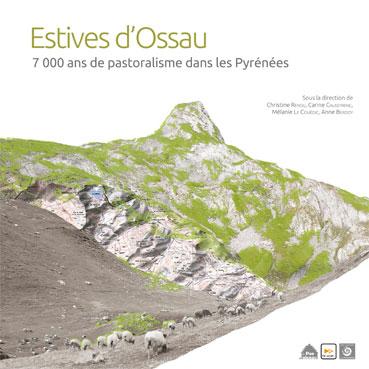 Archéologie pastorale estime d'Ossau