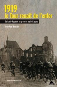 couv-Tour-1919