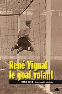 couv-Vignal