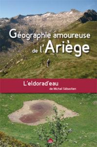 couv-geo-ariege